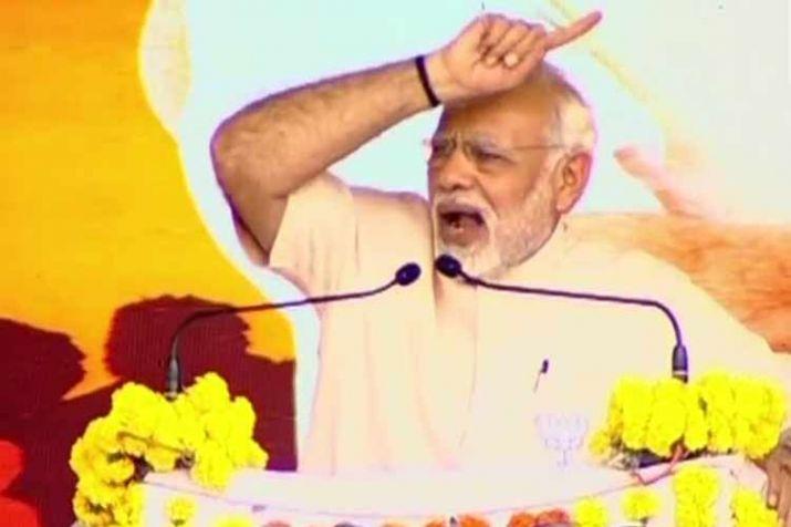 modi-gujarat- Khabar IndiaTV