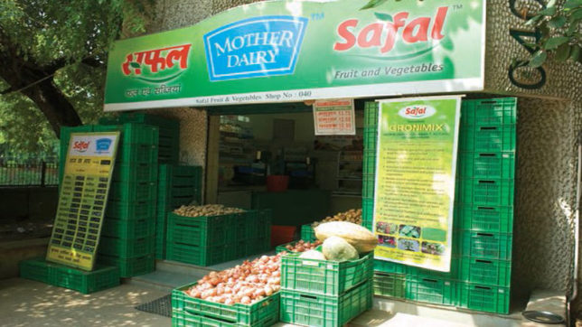 safal- IndiaTV Paisa
