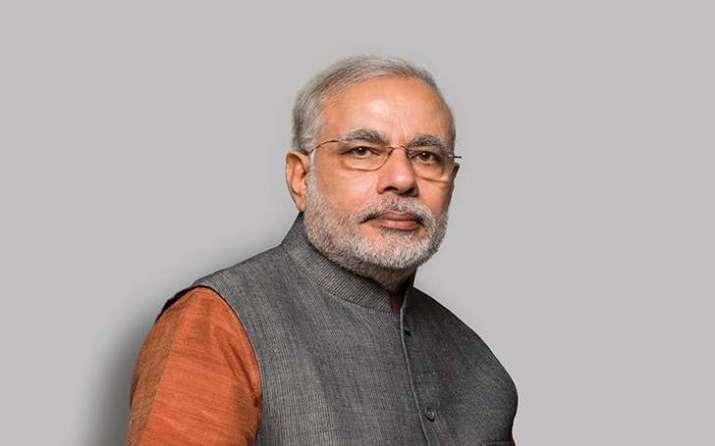 Prime Minister Narendra Modi- India TV Paisa