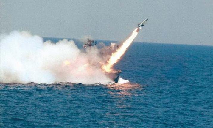 Navy_Day- Khabar IndiaTV