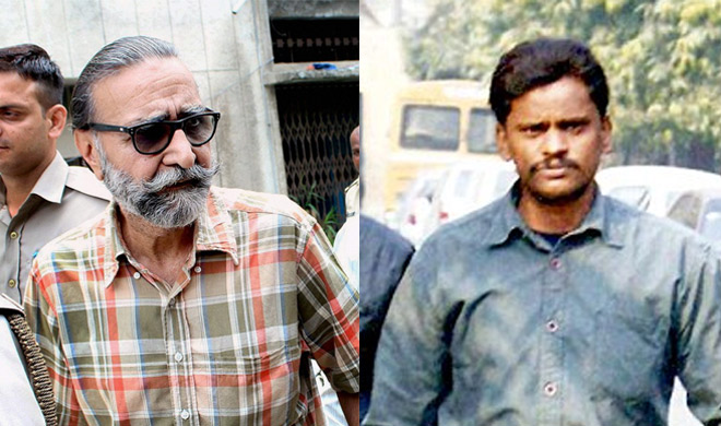 Nithari case- Khabar IndiaTV