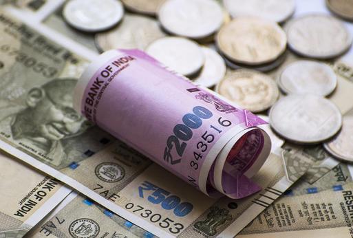 bank- India TV Paisa
