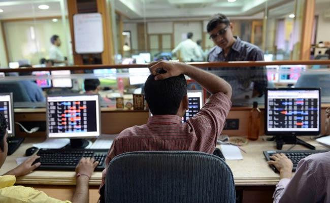 RBI पॉलिसी से पहले शेयर...- IndiaTV Paisa