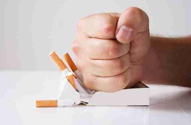 smoking- Khabar IndiaTV
