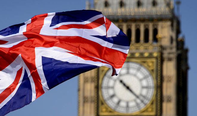British MP said brexit agreement must be resolved soon- India TV