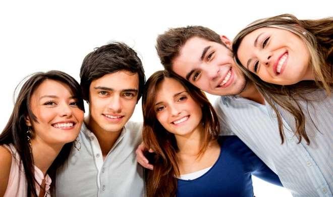young generation- Khabar IndiaTV