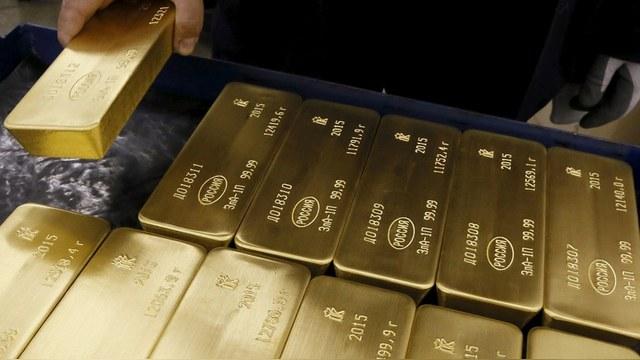 gold import surge - IndiaTV Paisa