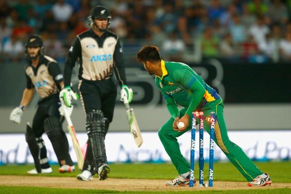 पाकिस्तान को मिली...- India TV