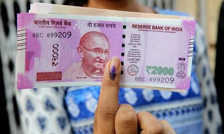 electoral bonds- India TV Paisa