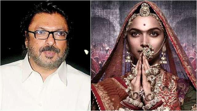 संजय लीला भंसाली, पद्मावत, जौहर- India TV