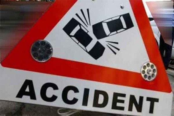 Road accident in dumka claims 8 lives- India TV