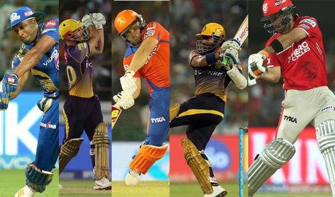 इन खिलाड़ियों पर होगी...- India TV