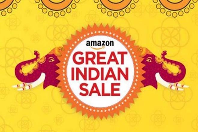amazon- India TV Paisa