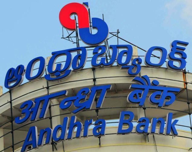 Andhra Bank- IndiaTV Paisa