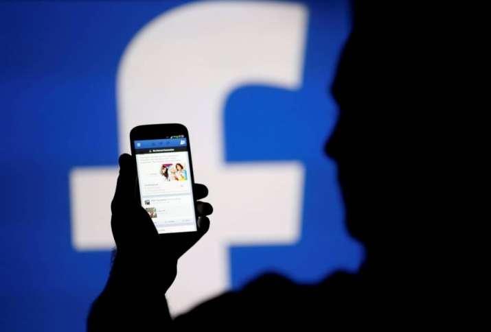 facebook ban bitcoin ads- India TV Paisa