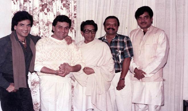 bal thackeray- India TV