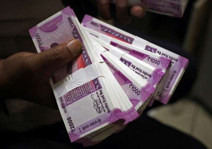 Bank recapitalization- India TV Paisa