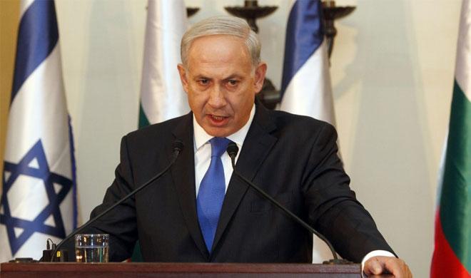 Benjamin Netanyahu | AP Photo- India TV