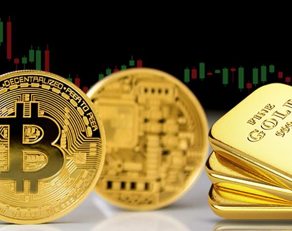 bitcoin gold- IndiaTV Paisa
