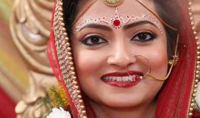 bride- India TV