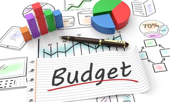 Budget- IndiaTV Paisa