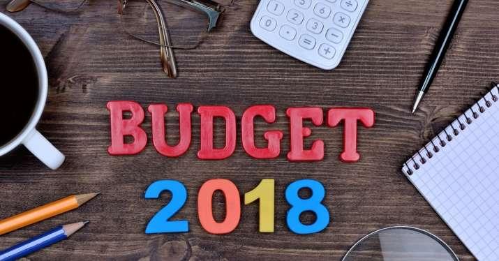 Budget 2018- India TV Paisa