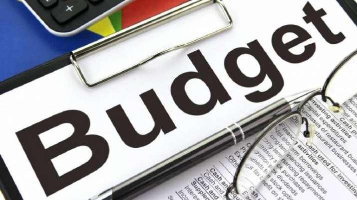 Budget 2018 demand of US corporates- India TV Paisa