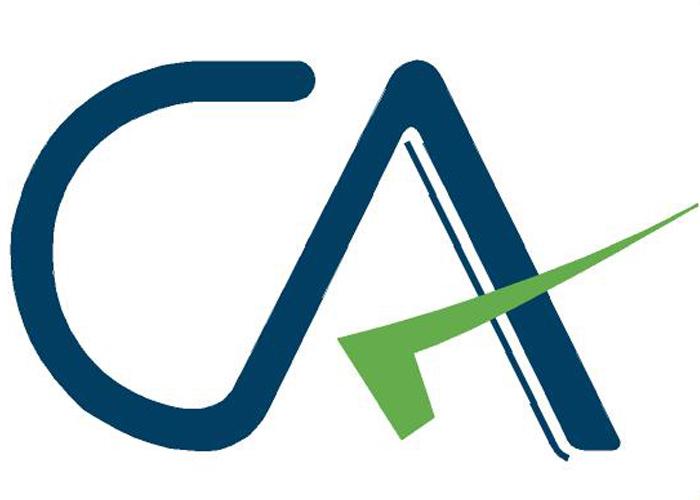 CA Job Recruitment- India TV
