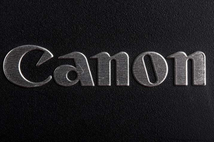 Canon- India TV Paisa