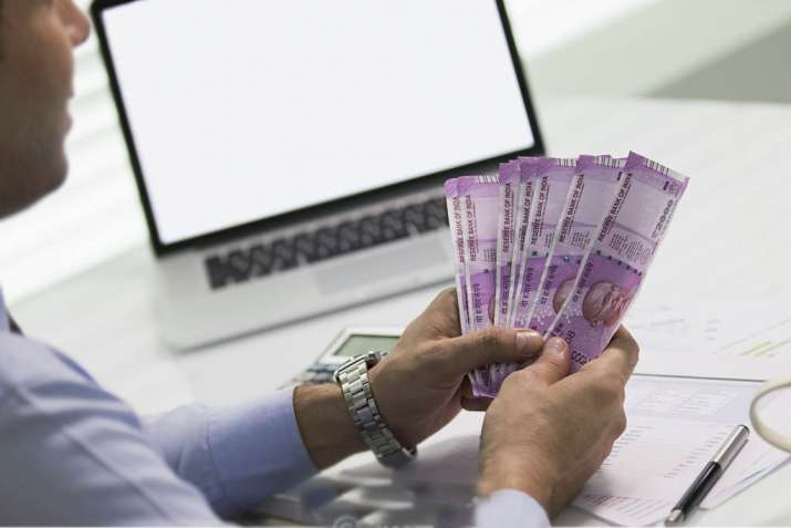 loan- India TV Paisa