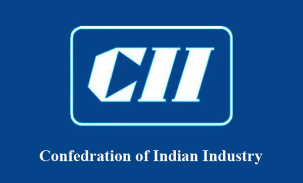 CII - India TV Paisa