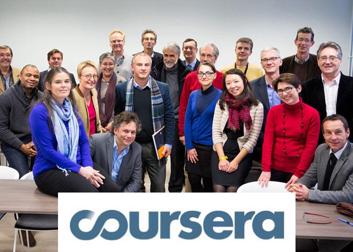 coursera courses- Khabar IndiaTV