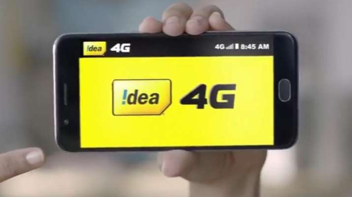 idea- India TV Paisa