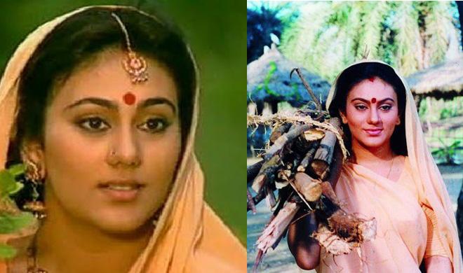 Deepika-chikhalia- India TV