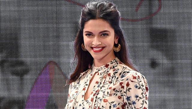 Deepika padukone on Padmaavat- India TV