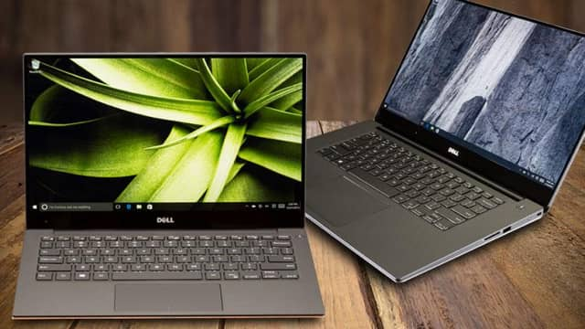 dell laptop- IndiaTV Paisa