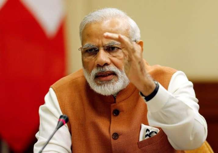 cabinet - India TV Paisa