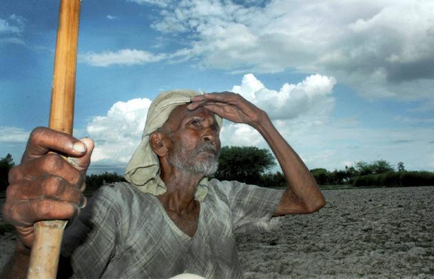 less rain - IndiaTV Paisa
