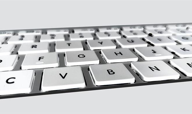 Keyboard | Pixabay- India TV