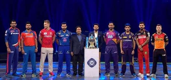 IPl 2018- India TV Paisa