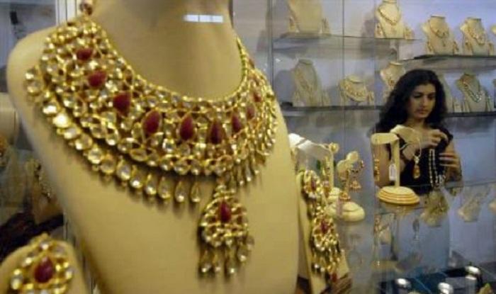 gems and jewellery- India TV Paisa