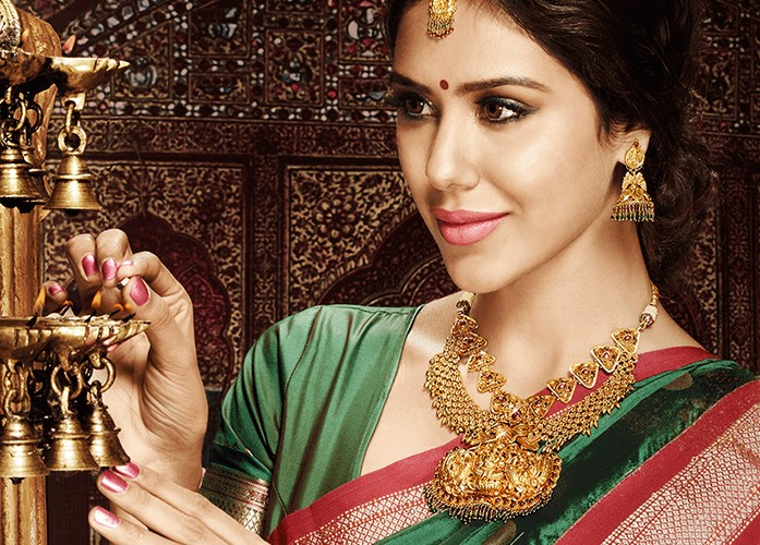 Gold Jewellery- IndiaTV Paisa