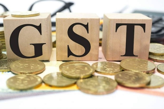 GST profiteering complaint- India TV Paisa