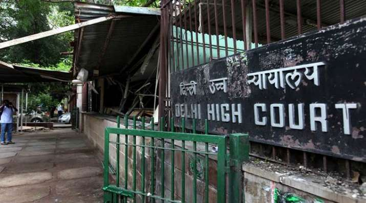 Delhi-High-Court-Asks-Election-Commission-to-State-Facts-Behind-AAP-MLAs-Disqualification- India TV