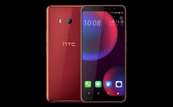 HTC- IndiaTV Paisa
