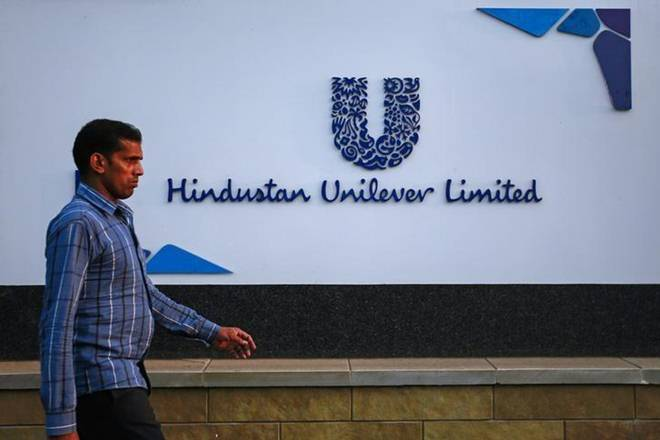 HUL shift focus towards ayurvedic products- IndiaTV Paisa