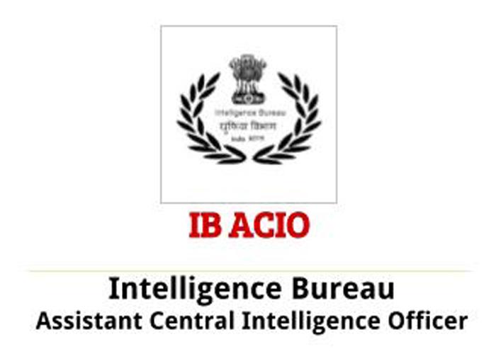 ib acio result 2017- India TV