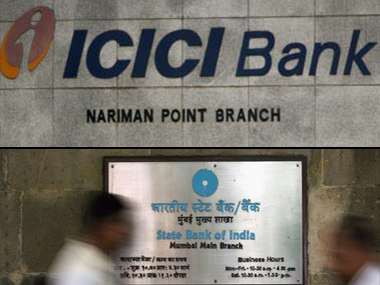 ICICI bank - IndiaTV Paisa