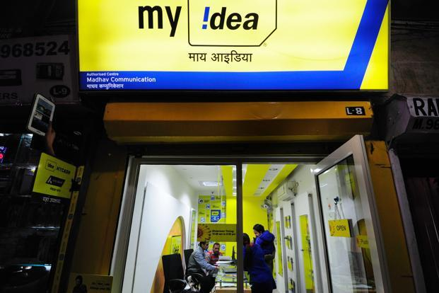 Idea Cellular- India TV Paisa
