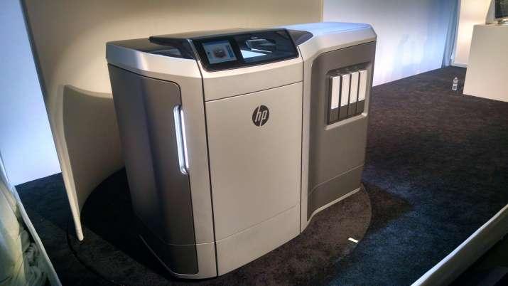 3d printer- India TV Paisa